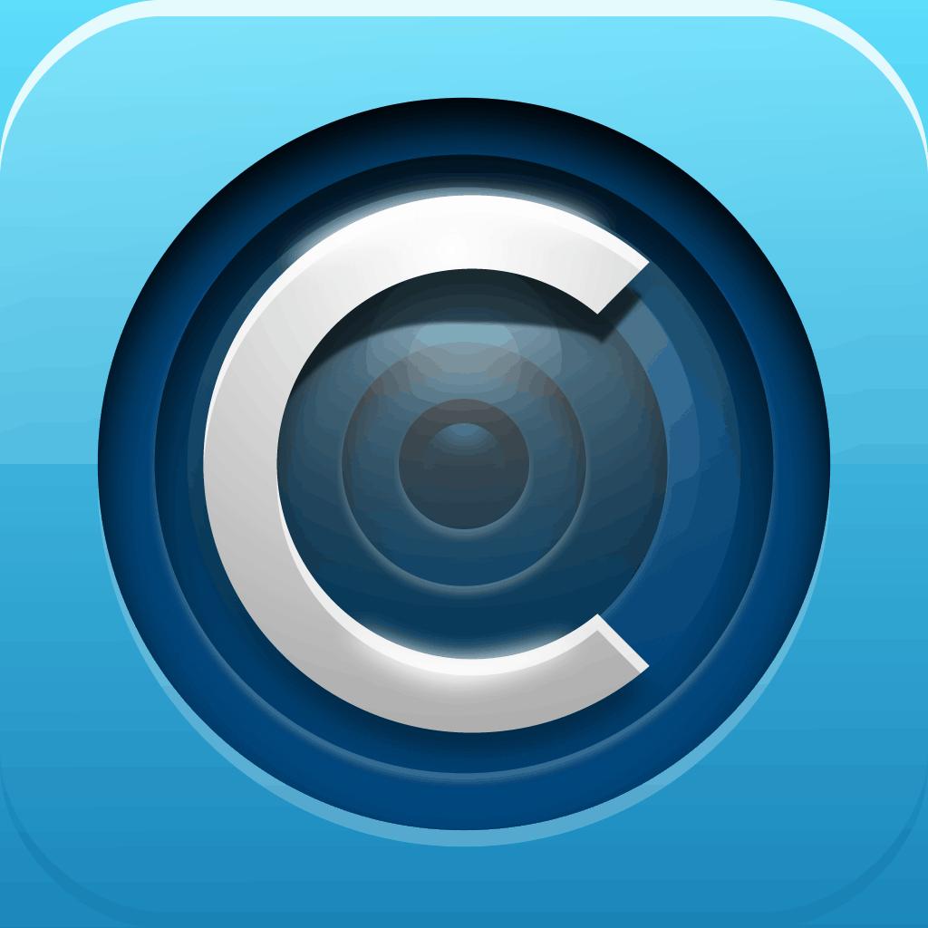 CollectAppIcon