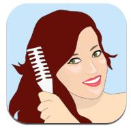 HairstyleProApp